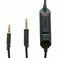 Astro A40 PC Media Controller Cable Media Cable 1.0m