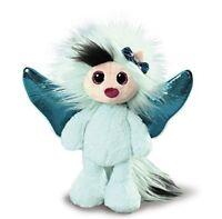NICI 38896 20 cm Ayumi Magic Dangling Toy