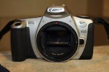 CANON Rebel 2000 EOS 35mm Camera Body with CANON EOS Strap