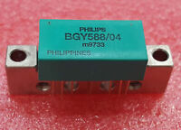 1pc Philips BGY588-04 Power Module Specialized in High Frequency Tube & Module