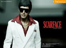 Enterbay - Scarface Respect Version - 1/6 REAL MASTERPIECE