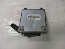 Chassis ECM Transmission Fits 06-14 EXPRESS 1500 VAN 24234503