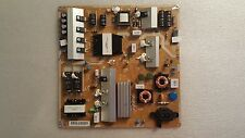 Samsung UN55JU6700FXZA Power Supply Board BN44-00807A