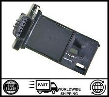 Mass Air Flow Meter Sensor FOR Isuzu D-Max Rodeo 2.5 3.0 D DiTD N-Serie