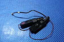 """Asus ROG 17.3"""" G72GX-RBBX05 Genuine Left & Right Speaker Set Speakers GLP*"""