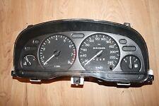 FORD MONDEO MK2 PETROL SPEEDOMETER CLUSTER 98BP-10C956-HB OEM