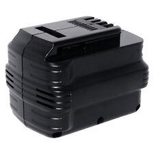 3X Battery for Dewalt 24V 24 Volt 3.0Ah NIMH DW0242 DW0240 DE0241 DE0243 NEW
