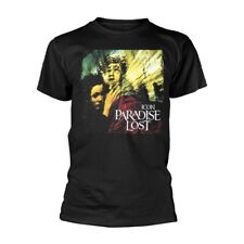 Paradise Lost - Icon (NEW MENS T-SHIRT )