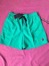 Tommy Hilfiger swimwear  Slim Fit Size:L