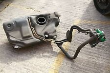 2011 SEAT IBIZA MK5 ESTATE 1.4 FUEL TANK 6J0201021J