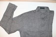 Kris Van Assche mens shirt - brand new and unworn (Italian size 54/XL)