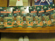 5 GARY SHEFFIELD Miami Marlins 1996 CORINTHIAN HEADLINERS NIB
