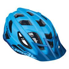 Limar 888 MTB Helmet Lim 888 Mtb M55-59 Bu