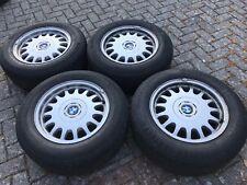 BMW Alufelgen E38 Felgen 215/65 R16 E39 E36 7er 5er 3er