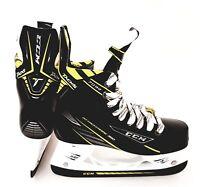 CCM Tacks 7092 Junior Ice Hockey Skates, CCM Skates, Ice Skates