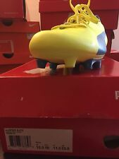 Puma Soccer Cleats-100% Brand New -Exclusive Pair-