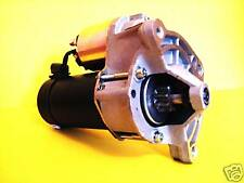 Motor de Arranque Peugeot 306 1,4 Break 55Kw 1997-2003Null-Km