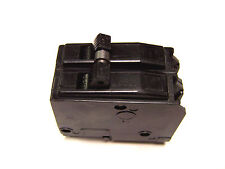 * Square 2 Pole 30 Amp Breaker (Older Blk Face) . Qo230 . L-81A