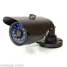 2MP 1080P AHD Security Camera CCTV HD Outdoor Waterproof Night Vision 24 IR LED