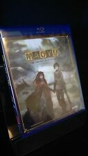 Maoyu Complete [blu-ray] New Sentai anime lot
