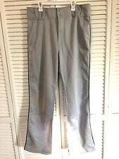 Mizuno Men's Baseball Pants Size L - Dc07-34