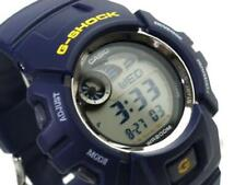 Casio G-Shock Time Black G-2900F-2VER Alarm Chronograph Gift Men Him Boy