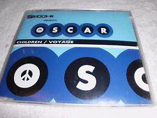 Children/Voyage -Secchi CD-OVP