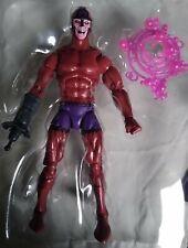 "Marvel Legends KLAW 6"" Figure Toys R Us Exclusive Hasbro Avengers Black Panther"