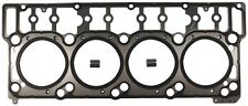 Engine Cylinder Head Gasket-VIN: P VR Advantage 54579A