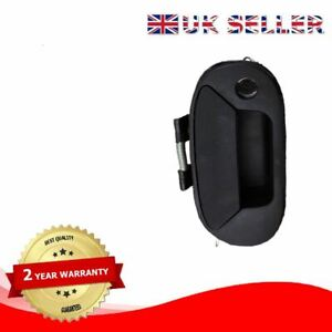 Rear Back Tailgate Door Handle For Fiat Doblo MK1 (2000-2010) 735402299