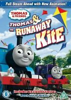 Thomas and Friends - Thomas and the Runaway Kite [DVD] [2010][Region 2]