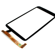 For HTC One X S720e G23 Full Display Touch Screen Digitizer Front Glass Lens