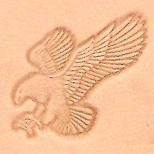 Attack Eagle 3-D Leather Stamp Tool 8514-00