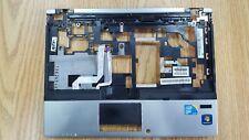 598801-001 HP TOP COVER W/ FINGERPRINT (No mouse button) ELITEBOOK 2540P