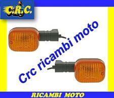 FRECCIA POSTERIORE SINISTRA 7135 PER DUCATI 748 S//R 2000
