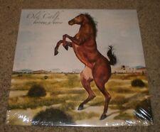 Borrow A Horse Old Calf~SEALED~2011 Folk~MP3 Download~FAST SHIPPING!!!