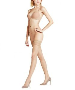 Falke Women's Invisible Deluxe Stay Up - 41560