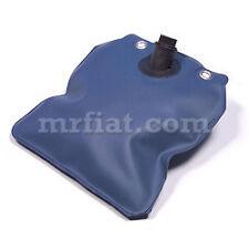 Fiat Dino 2000 2400 Windshield Washer Bag New