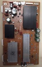 Samsung Ps51d550  Lj41-09423A GA3 R1.5 Screen Ysus Board (ref 1191)