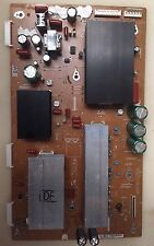 Samsung Ps51d550  Lj41-09423A GA3 R1.5 Screen Ysus Board (ref 656)