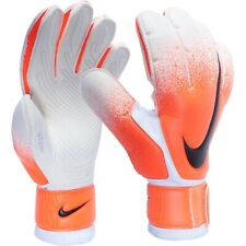 Nike Premier SGT Goalkeeper Gloves (size 10)
