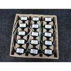 Littelfuse LSP05G347S LSP Thermally Protected Varistors, Box of 15.