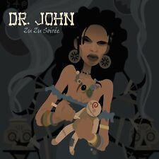 Dr.John - At Soirée Dcd #1991522