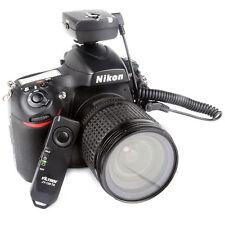 Wireless Remote control Shutter Release For Canon Rebel T6s T6i T5i T4i T3i T2i