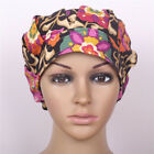 Women's Doctor/Nurse Colorful Printed Scrub Surgery Medical Surgical Hat/Cap New