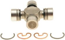 Universal Joint-Life Series(SPL) Spicer 5-793X