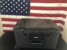*Pelican Storm iM2750 Storm Travel Case*   -  FREE Shipping!
