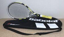 "Babolat Aero Pro Drive 4 1/4 Grip Tennis Racquet #2 4 1/4"" 100sq GT 10.6oz"