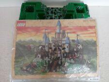 LEGO® 6098 Königsritterburg