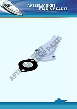 Volvo Penta water inlet connector AQ200-AQ290 SP-A DP-A DP-C replace 854031